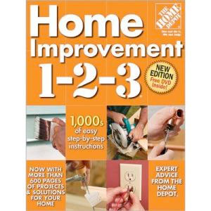 Home-improvement-1-2-3