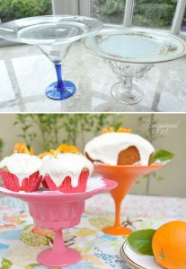 centsational-girl-dessert-plates