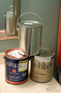 combining-paint-cans