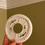 Smoke Detectors – What You Don't Know Could Kill You