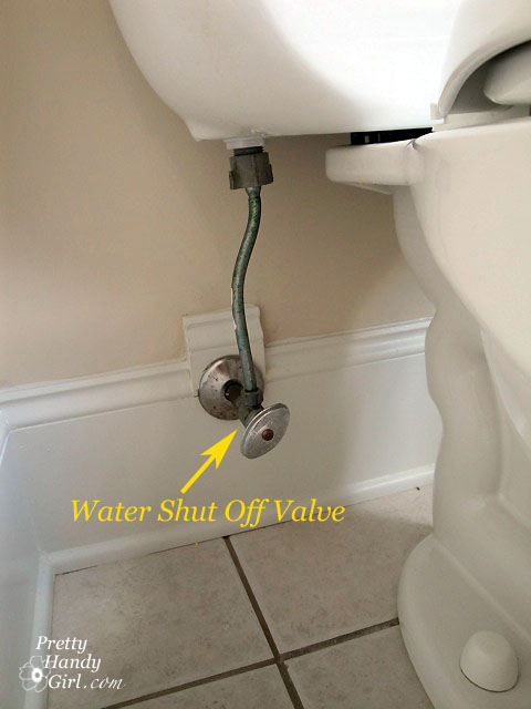 water_shut_off_valve
