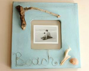 Beach_Frame