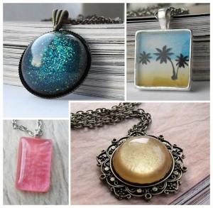Janimie_jewelry