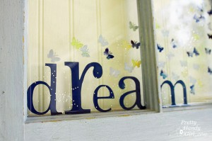 close_up_dream