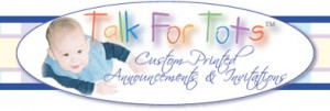 talk-for-tots-logo