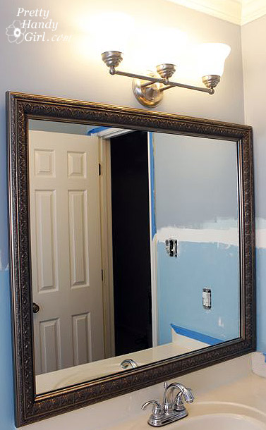 save - Mirrormate Frames