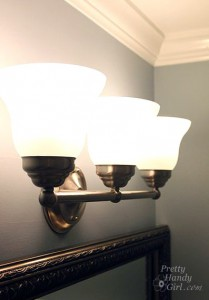 light_fixture_side_view