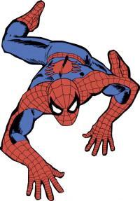 spider-dude