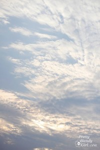 sunrise_clouds