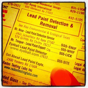 Lead_Paint_Yellow_ad