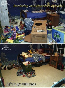 Son1.messy.room