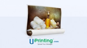Uprinting_rolled_canvas