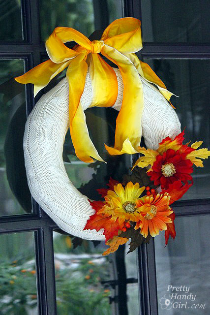final_sweater_wreath