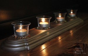 tealight_centerpiece_promo