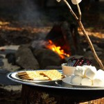How to Make a Fire Pit in an Afternoon