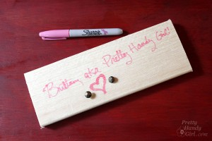 PHG_signature_on_wood