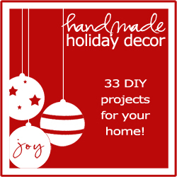33_handmade_holiday_decor