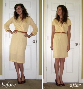 Final_clothes_out_yellow_dress