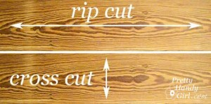 cross_cut_rip_cut