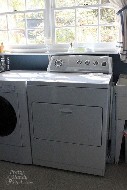 [펌] Time to Clean Your Dryer Ducts – Prevent Fires