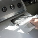 Time to Clean Your Dryer Ducts – Prevent Fires