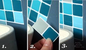 Smart Tiles Installation and Product Review