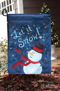 let_it_snow_flag2
