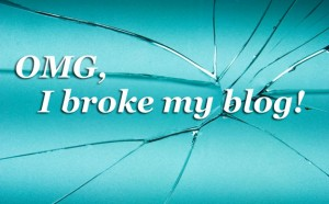 Broken_blog_graphic