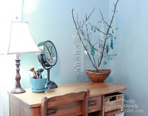 dressing_table_2