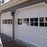 two_garage_doors_weatherstripped