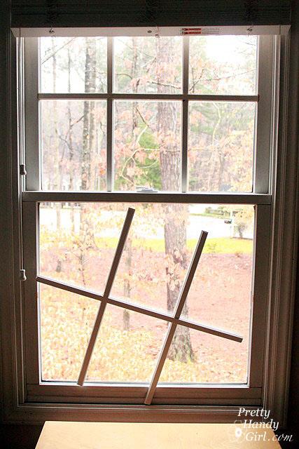 Door Grid Inserts Amp Window Grids And Door Grids Sc 1 St