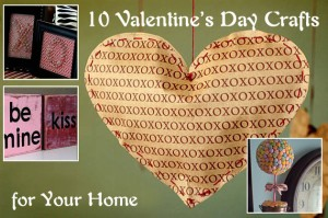10_Valentines_Day_Crafts