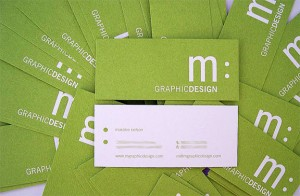 M_graphic_design