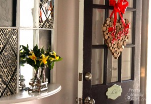 entry_way_decorated