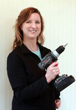 PHG_smile_with_drill_bio_pic_blog