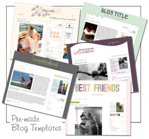 premade_templates