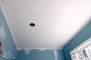 smooth_painted_ceiling