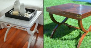 FlowerHill_coffee_table_makeover