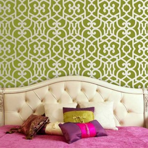 Royal_Studio_Design_Chez_Sheik