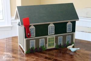 house_mailbox_side_angle