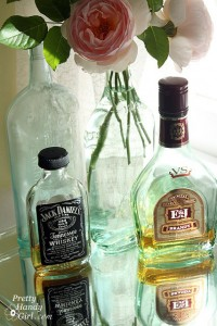 liquor_bottles_for_vases_2