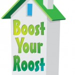 Boost_Your_Roost