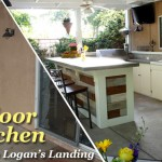 Outdoor_Kitchen_build