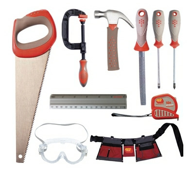 Red_Tools_Kids_toolbox