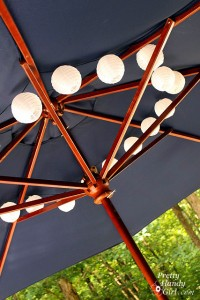 add_solar_lights_to_umbrella
