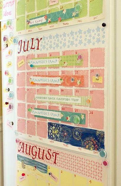 side_view_calendars