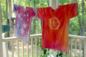2_shirts_on_line