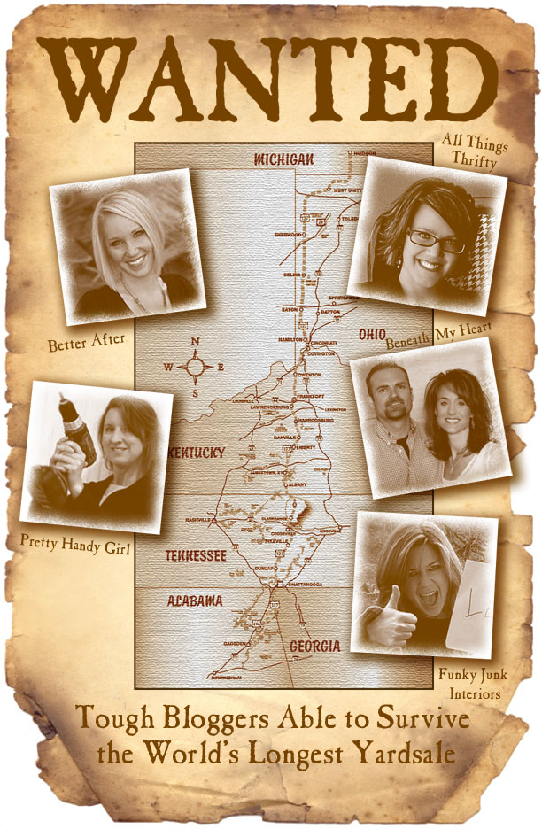 11-27557 Hwy 127 Brochure 2011.indd