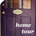 home_tour