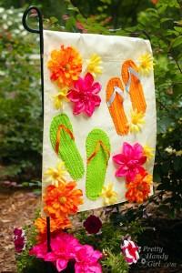 neon_summer_garden_flag_angled